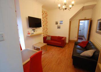 5 bed property to rent in Dale Road, Edgbaston, Birmingham B29