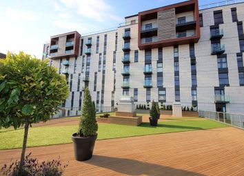 Thumbnail 2 bed flat to rent in Beaumont Court, 61-71 Victoria Avenue, Southend-On-Sea, Essex