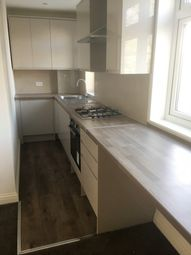 Thumbnail 2 bed flat to rent in Argyle Road, North Harrow