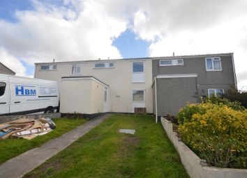 Thumbnail 2 bed property to rent in Ballard Estate, Four Lanes, Redruth