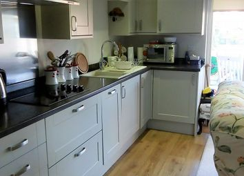 Thumbnail 2 bedroom flat to rent in The Square, Exeter, Devon