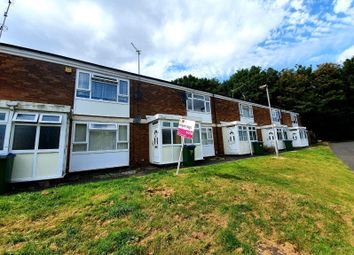 Thumbnail Maisonette to rent in Beacon View Road, West Bromwich