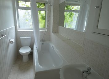 Thumbnail 2 bed maisonette to rent in Somers Road, Reigate