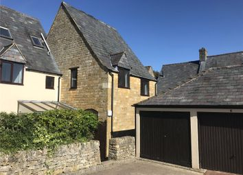 Thumbnail 3 bed flat for sale in Wolds End Close, Chipping Campden, Gloucestershire