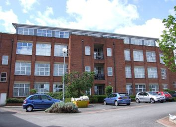 Thumbnail 2 bedroom flat to rent in Dene House Court, Leicester Place, Leeds