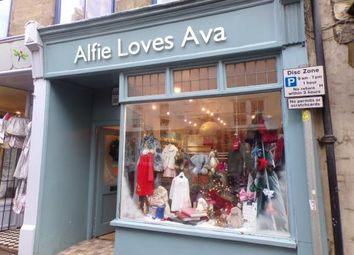 Thumbnail Property for sale in Flowergate, Whitby, North Yorkshire