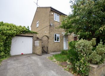 2 bed semi-detached house for sale in Sleight Close, Abbey Manor Park, Yeovil, Somerset BA21