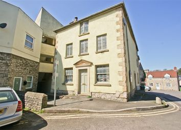 Thumbnail 6 bed detached house for sale in Great Barton, Kilver Street, Shepton Mallet