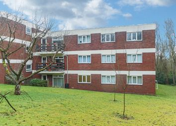 Thumbnail 1 bedroom flat for sale in Southcrest Gardens, Redditch