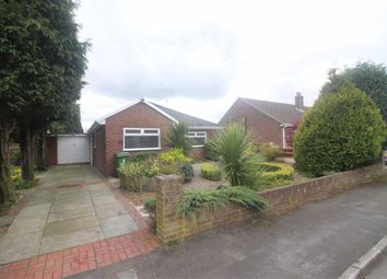 Thumbnail 3 bed property for sale in Newark Road, Hindley, Wigan