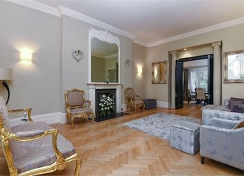 Thumbnail 2 bedroom flat to rent in Eaton Square, Belgravia, London, UK
