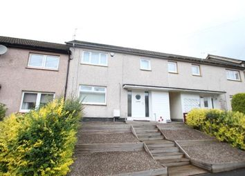 2 bed terraced house for sale in Lismore Drive, Linwood, Paisley, Renfrewshire PA3