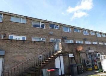 Thumbnail 3 bed flat for sale in A Lawrence Avenue, Awsworth, Nottingham