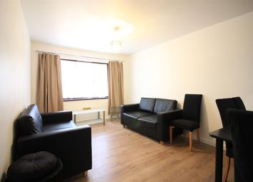 Thumbnail 2 bed flat to rent in Sutton Lane, Hounslow