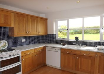 Thumbnail 4 bedroom property to rent in Ashcroft Lane, Finchdean, Waterlooville