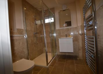 Thumbnail 4 bedroom detached house to rent in Grafton Park Road, Worcester Park