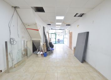 Thumbnail Retail premises to let in High Road Brent Council, London, London