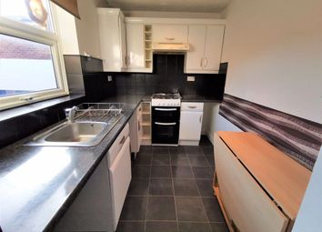 Thumbnail 1 bed property to rent in Longbanks, Harlow, Essex