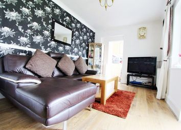 Thumbnail 1 bedroom flat for sale in Marlow Road, London