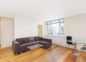 Thumbnail 1 bed flat to rent in Sloane Ave, London