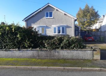5 bed detached house for sale in Swarthdale Avenue, Ulverston LA12