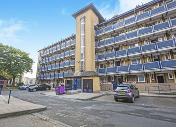 Thumbnail 2 bed flat for sale in Cephas Street, London, Uk