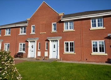 3 bed mews house for sale in Ashwood Court, Gillibrand North, Chorley PR7