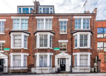 Thumbnail 2 bed shared accommodation for sale in Colne House, Offord Road, Barnsbury, Islington