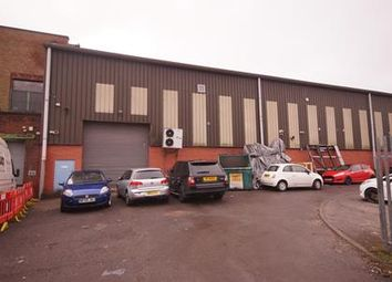 Thumbnail Retail premises to let in Unit 2, Egerton Street, Bolton