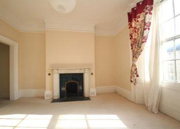 Thumbnail 1 bedroom flat to rent in Hampton Park, Redland, Bristol
