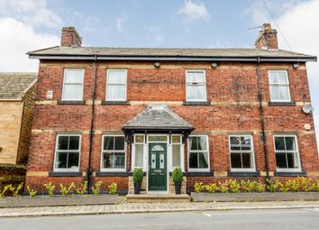 Thumbnail 5 bed detached house for sale in Anvil House, Wakefield, West Yorkshire
