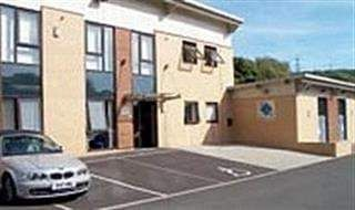 Thumbnail Serviced office to let in Wortley Road, Deepcar, Sheffield