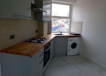 Thumbnail 2 bed maisonette to rent in Sumner Road, Croydon