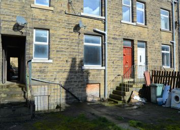 Thumbnail 2 bedroom property for sale in Wellington Street, Lindley, Huddersfield
