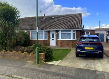 4 bed semi-detached house for sale in Chester Avenue, Lancing BN15