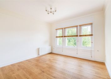 2 bed flat to rent in Ridgmount Gardens, Bloomsbury, London WC1E