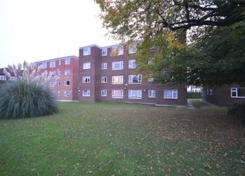 Thumbnail 2 bedroom flat to rent in Palmerston Road, Bowes Park, London