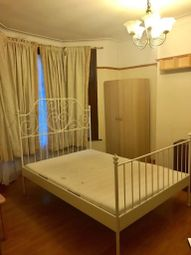 Thumbnail 2 bed flat to rent in Francis Road, Leyton