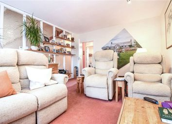 4 bed terraced house for sale in April Glen, Mayow Road, Forest Hill SE23