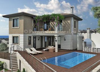 Thumbnail Villa for sale in Ellados 7A, Limassol 3036, Cyprus