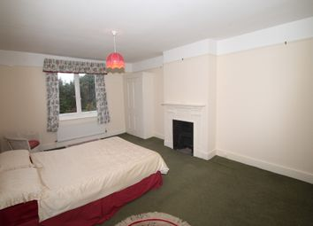 Thumbnail 1 bed flat to rent in Tirlemont Road, Surrey