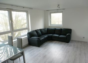 Thumbnail 3 bed flat to rent in 3 Longton Avenue, London, Greater London