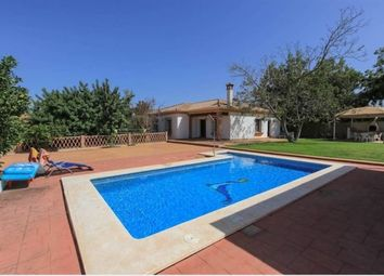 Thumbnail 3 bed finca for sale in Spain, Málaga, Coín