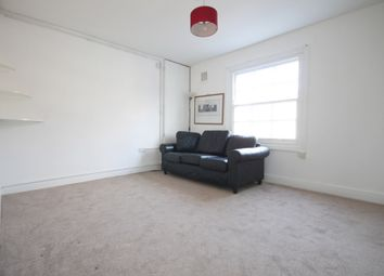 Thumbnail 3 bedroom flat to rent in Kentish Town Road, Camden