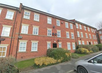 2 bed flat to rent in St Marys Gardens, Upper Parliament Street, Liverpool, Merseyside L8