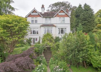 Thumbnail 7 bed detached house for sale in 83 Wells Road, Malvern, Worcestershire