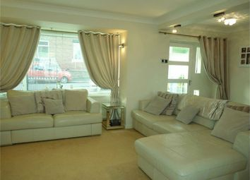 Thumbnail 3 bedroom detached house for sale in Carlby Road, Stannington, Sheffield, South Yorkshire