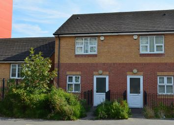 Thumbnail 3 bed semi-detached house for sale in Beacon View Road, West Bromwich