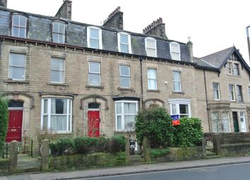Thumbnail 1 bedroom flat to rent in South Road, Lancaster