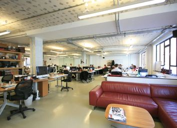 Thumbnail Office to let in Bonhill Street, Shoreditch, London